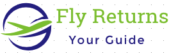 FlyingReturns.co.in- Latest Flight News Updates